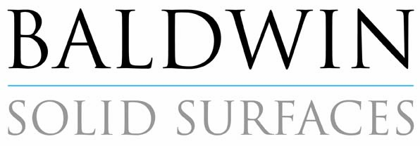 Baldwin Solid Surfaces